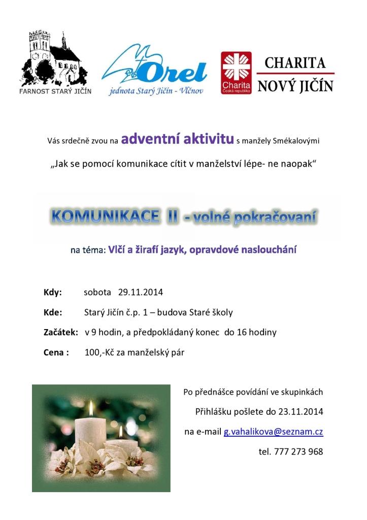 Adventni_aktivita_pro_manzelske_pary