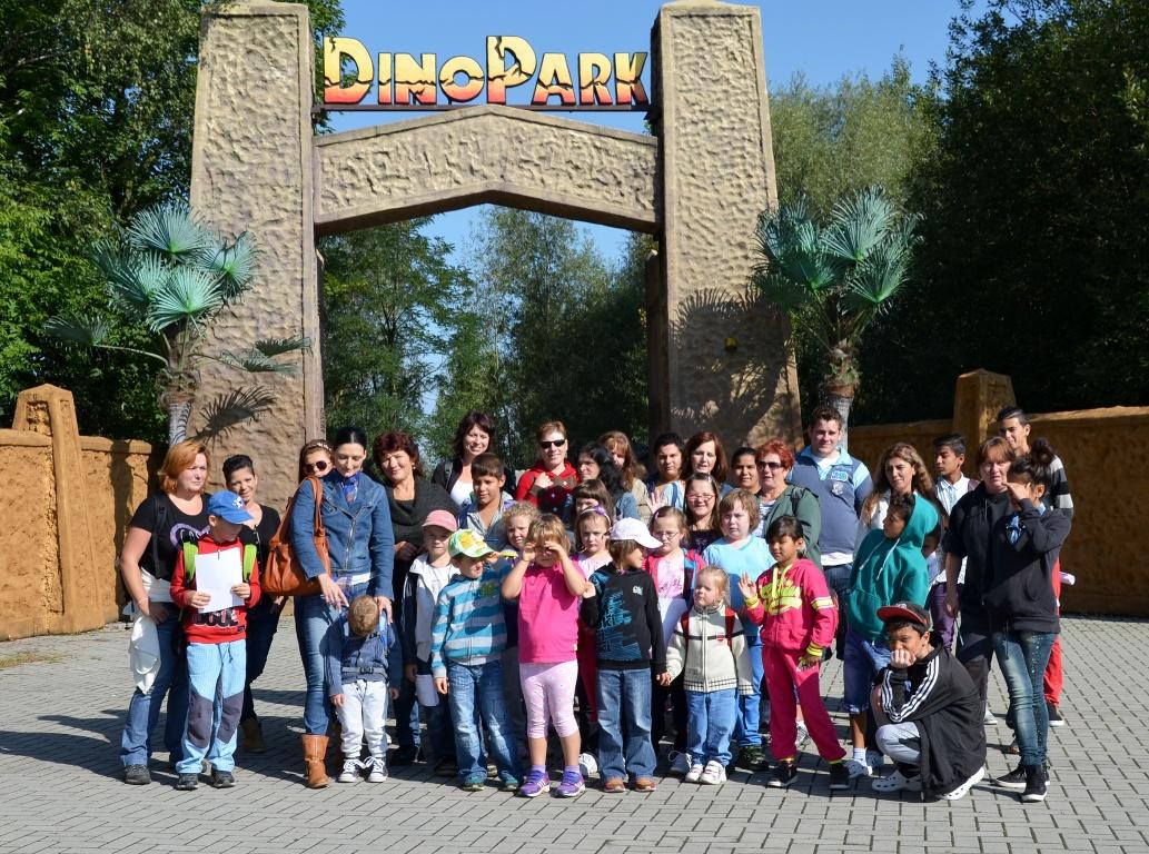 Dinopark (10)