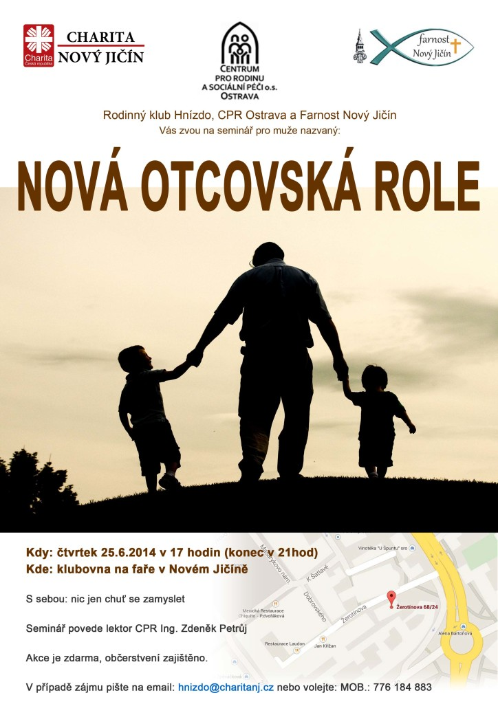 NOVA_OTCOVSKA_ROLE_1