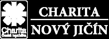 Charita Nový Jičín