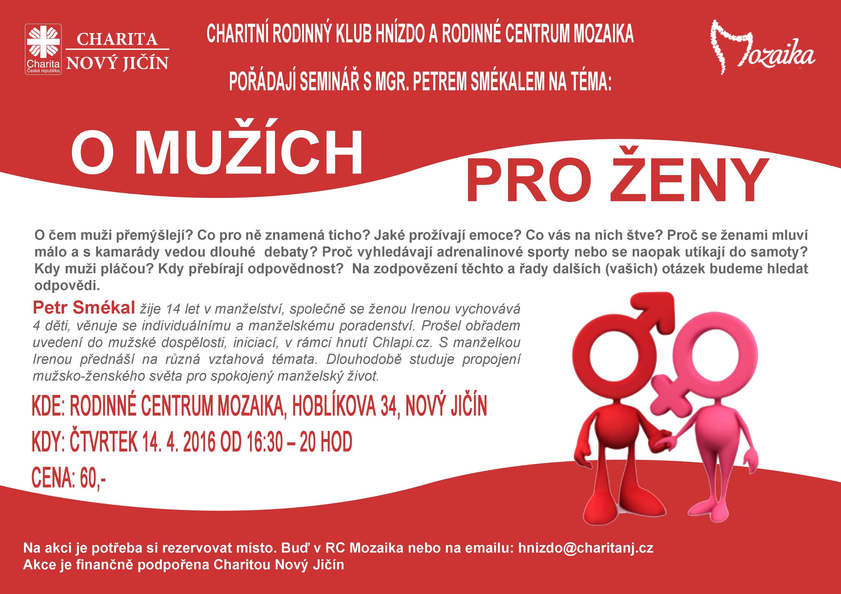 o_muzich_pro_zeny_v2