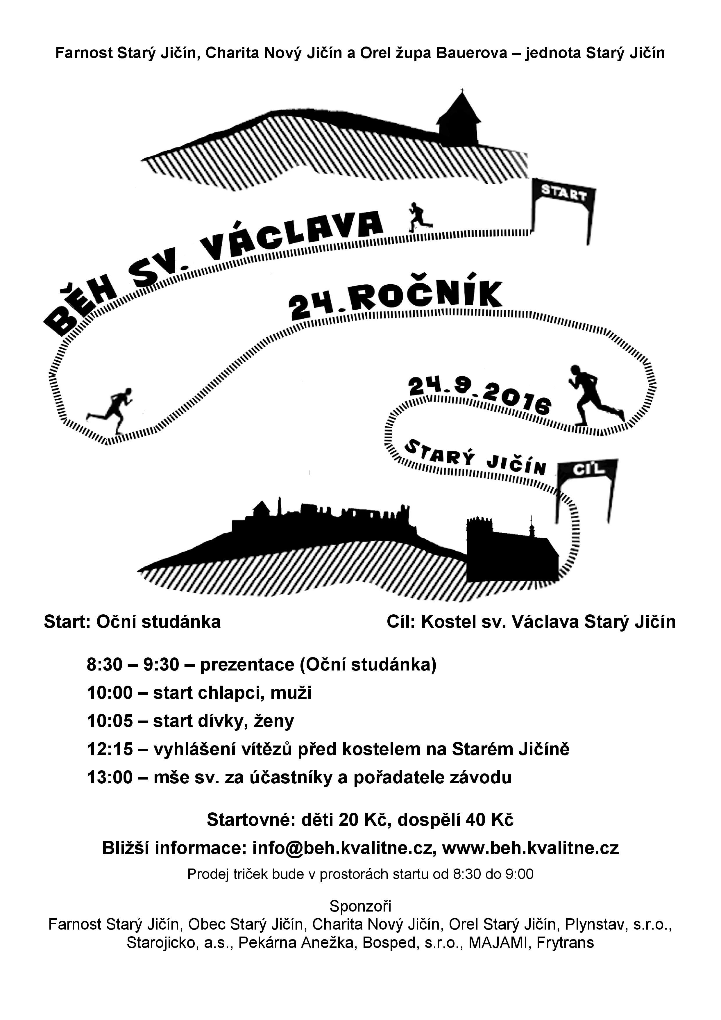 plakatek_beh_sv_Vaclava_2016-page-001