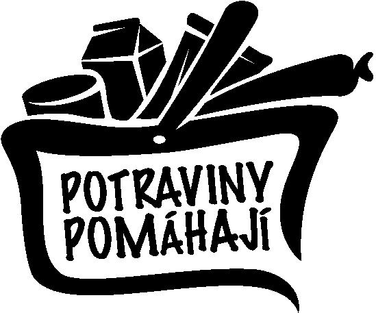 potraviny-pomahaji-logo-cb