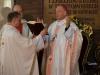 otec biskup
