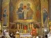 místní krásný kostel